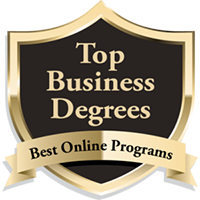 Top Business Degrees